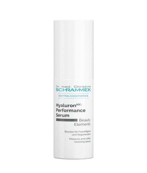 Hyaluron HY+ Performance Serum