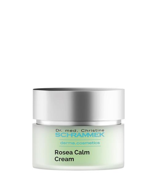 Rosea Calm Cream