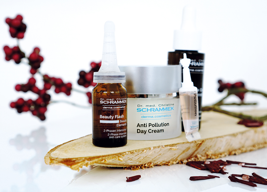 Beauty Elements Skin care